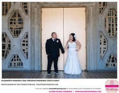 Sacramento_Wedding_Two_Twenty_Photos_Thuy&Phap_0221