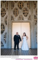 Sacramento_Wedding_Two_Twenty_Photos_Thuy&Phap_0222