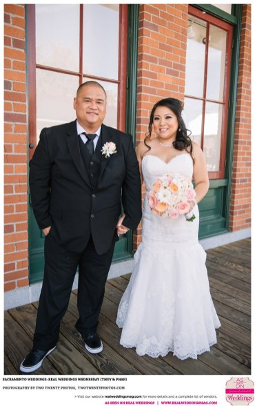 Sacramento_Wedding_Two_Twenty_Photos_Thuy&Phap_0228