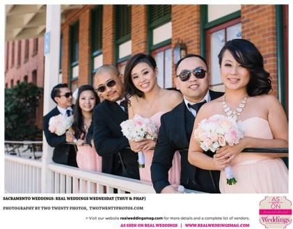 Sacramento_Wedding_Two_Twenty_Photos_Thuy&Phap_0232