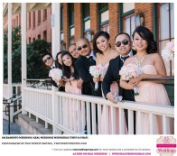 Sacramento_Wedding_Two_Twenty_Photos_Thuy&Phap_0233