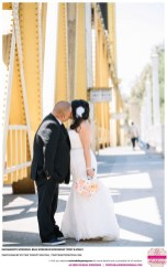 Sacramento_Wedding_Two_Twenty_Photos_Thuy&Phap_0241