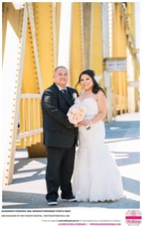 Sacramento_Wedding_Two_Twenty_Photos_Thuy&Phap_0244