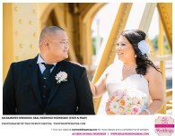 Sacramento_Wedding_Two_Twenty_Photos_Thuy&Phap_0248
