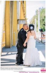 Sacramento_Wedding_Two_Twenty_Photos_Thuy&Phap_0263