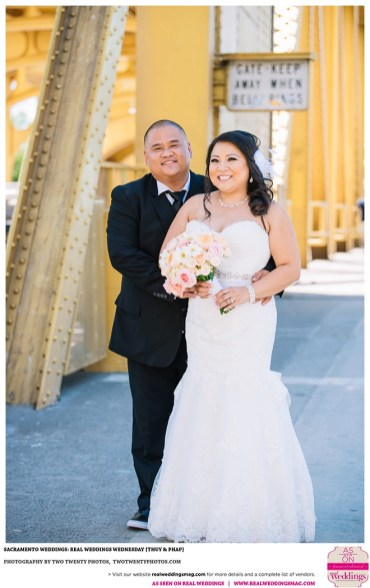 Sacramento_Wedding_Two_Twenty_Photos_Thuy&Phap_0270