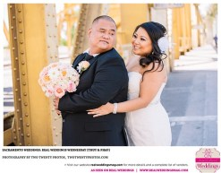 Sacramento_Wedding_Two_Twenty_Photos_Thuy&Phap_0271