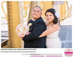 Sacramento_Wedding_Two_Twenty_Photos_Thuy&Phap_0273