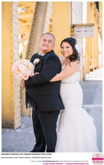 Sacramento_Wedding_Two_Twenty_Photos_Thuy&Phap_0274