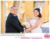 Sacramento_Wedding_Two_Twenty_Photos_Thuy&Phap_0275