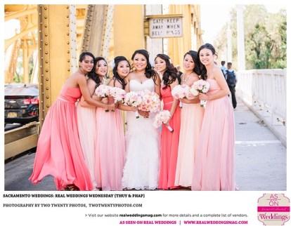 Sacramento_Wedding_Two_Twenty_Photos_Thuy&Phap_0280