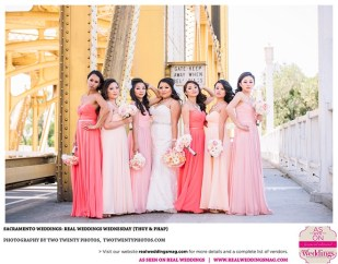 Sacramento_Wedding_Two_Twenty_Photos_Thuy&Phap_0288