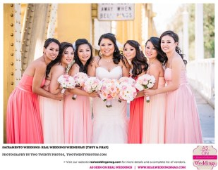 Sacramento_Wedding_Two_Twenty_Photos_Thuy&Phap_0289