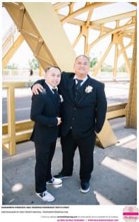 Sacramento_Wedding_Two_Twenty_Photos_Thuy&Phap_0292