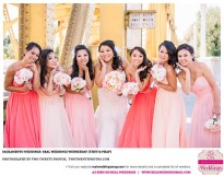 Sacramento_Wedding_Two_Twenty_Photos_Thuy&Phap_0295