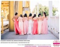 Sacramento_Wedding_Two_Twenty_Photos_Thuy&Phap_0300