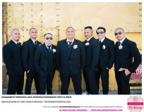 Sacramento_Wedding_Two_Twenty_Photos_Thuy&Phap_0302