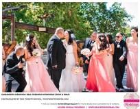 Sacramento_Wedding_Two_Twenty_Photos_Thuy&Phap_0330