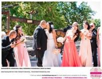 Sacramento_Wedding_Two_Twenty_Photos_Thuy&Phap_0331