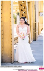 Sacramento_Wedding_Two_Twenty_Photos_Thuy&Phap_0343