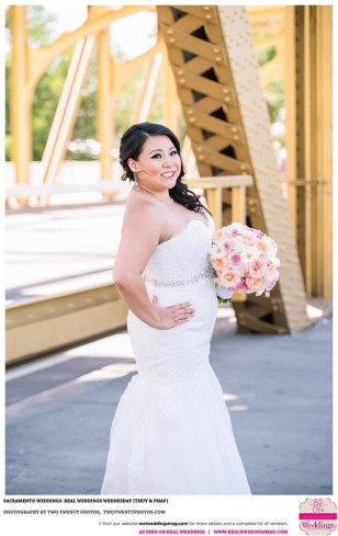 Sacramento_Wedding_Two_Twenty_Photos_Thuy&Phap_0353
