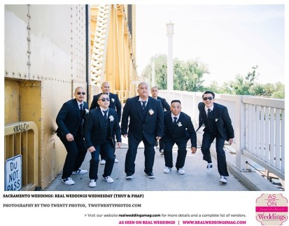 Sacramento_Wedding_Two_Twenty_Photos_Thuy&Phap_0361