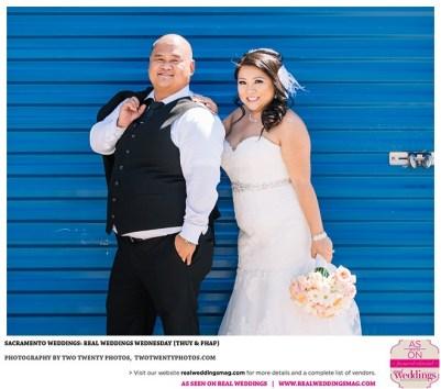 Sacramento_Wedding_Two_Twenty_Photos_Thuy&Phap_0383