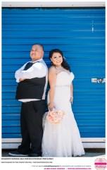 Sacramento_Wedding_Two_Twenty_Photos_Thuy&Phap_0386
