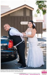 Sacramento_Wedding_Two_Twenty_Photos_Thuy&Phap_0387