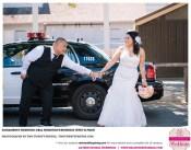 Sacramento_Wedding_Two_Twenty_Photos_Thuy&Phap_0393