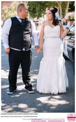 Sacramento_Wedding_Two_Twenty_Photos_Thuy&Phap_0395