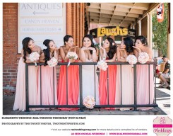 Sacramento_Wedding_Two_Twenty_Photos_Thuy&Phap_0402