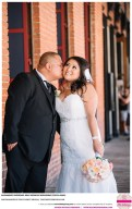 Sacramento_Wedding_Two_Twenty_Photos_Thuy&Phap_0404
