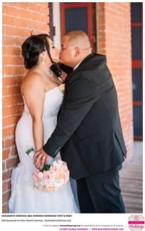 Sacramento_Wedding_Two_Twenty_Photos_Thuy&Phap_0408