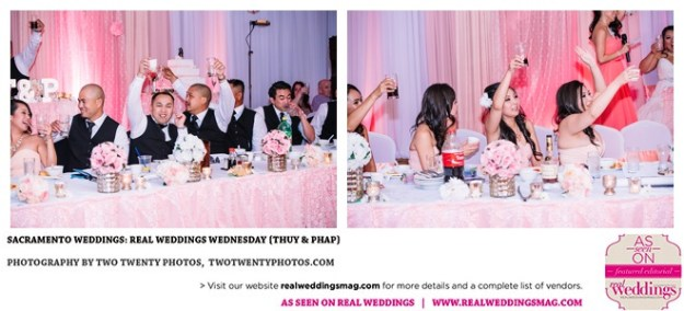 Sacramento_Wedding_Two_Twenty_Photos_Thuy&Phap_0440