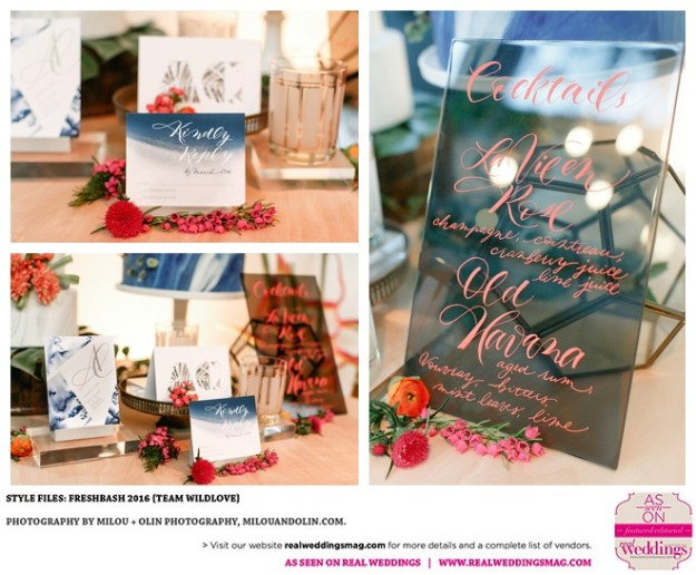 Sacramento_Wedding_Vendors_FRESHbash_TeamWildLove_0004