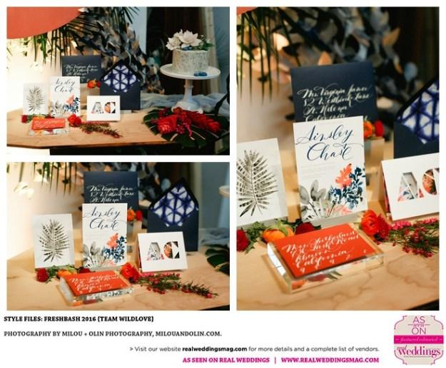 Sacramento_Wedding_Vendors_FRESHbash_TeamWildLove_0006