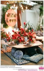 Sacramento_Wedding_Vendors_FRESHbash_TeamWildLove_0010