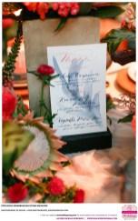 Sacramento_Wedding_Vendors_FRESHbash_TeamWildLove_0012