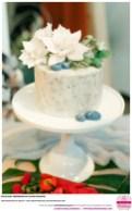 Sacramento_Wedding_Vendors_FRESHbash_TeamWildLove_0021