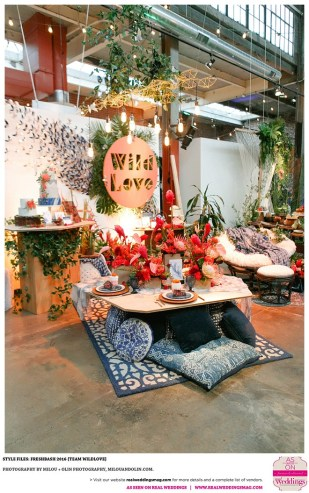 Sacramento_Wedding_Vendors_FRESHbash_TeamWildLove_0023