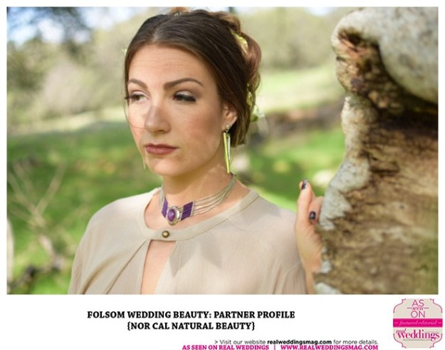 Sacramento_Wedding_Vendors_Nor_Cal_Natural_Beauty_0004