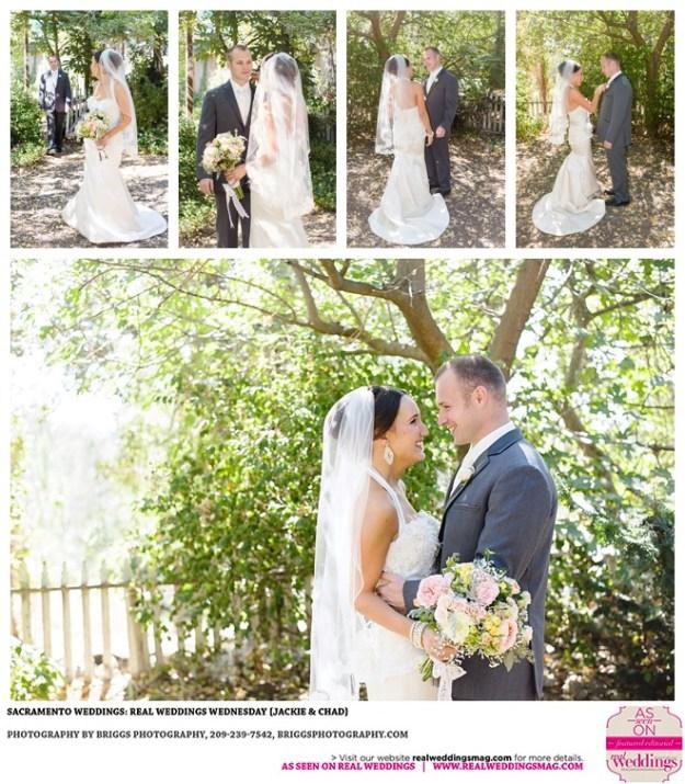 Sonora_Wedding_Jackie & Chad_0155