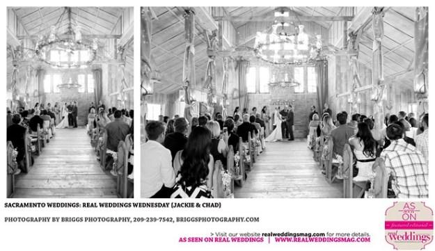 Sonora_Wedding_Jackie & Chad_0299