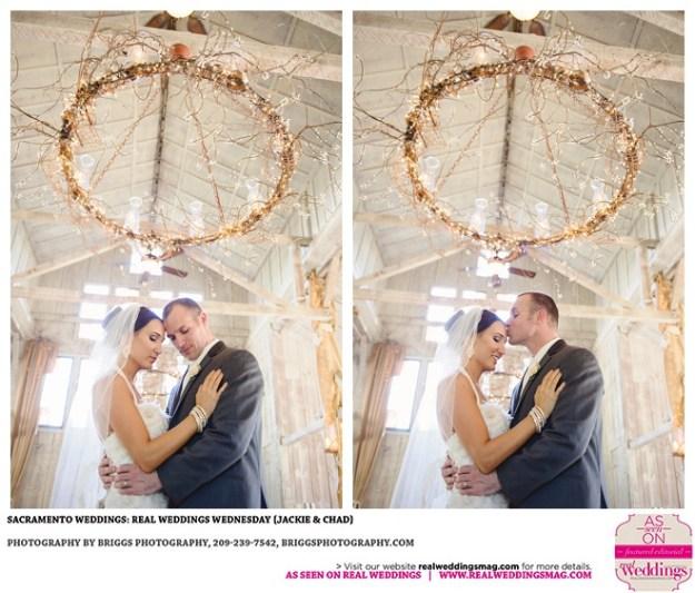 Sonora_Wedding_Jackie & Chad_0603