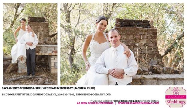 Sonora_Wedding_Jackie & Chad_0604