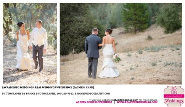 Sonora_Wedding_Jackie & Chad_0605