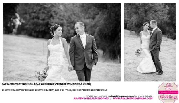 Sonora_Wedding_Jackie & Chad_0606