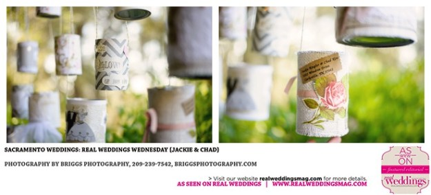 Sonora_Wedding_Jackie & Chad_0608