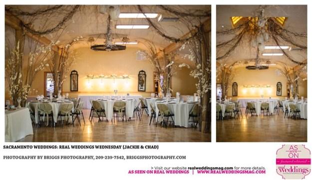 Sonora_Wedding_Jackie & Chad_0609